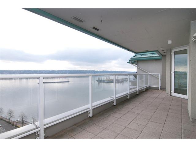 # 1901 1250 QUAYSIDE DR - Quay Apartment/Condo for sale, 2 Bedrooms (V971748) #9