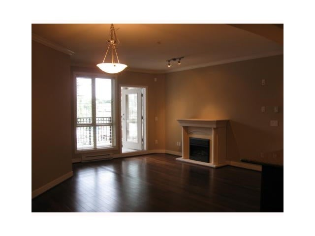 # 417 2628 MAPLE ST - Central Pt Coquitlam Apartment/Condo for sale, 1 Bedroom (V994034) #3