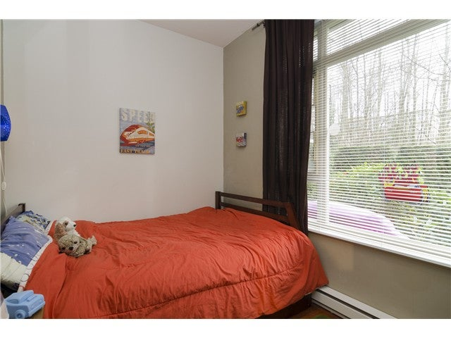 # 106 200 CAPILANO RD - Port Moody Centre Apartment/Condo for sale, 2 Bedrooms (V1109880) #13
