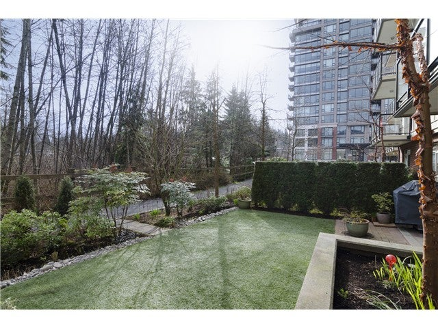 # 106 200 CAPILANO RD - Port Moody Centre Apartment/Condo for sale, 2 Bedrooms (V1109880) #19