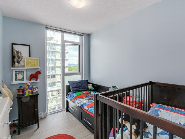 # 604 2770 SOPHIA ST - Mount Pleasant VE Apartment/Condo for sale, 1 Bedroom (V1122025) #11