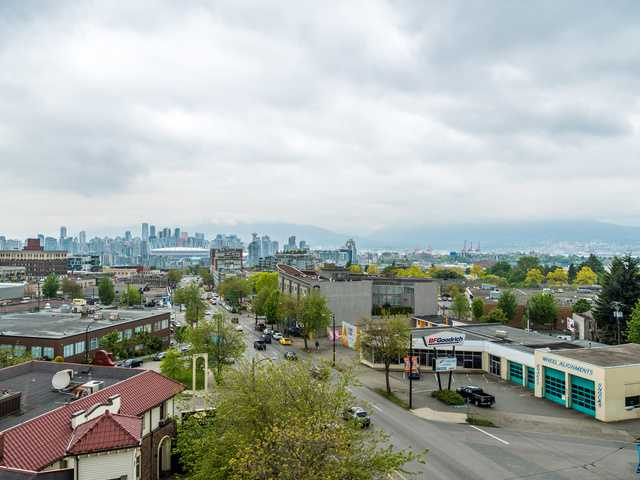 # 604 2770 SOPHIA ST - Mount Pleasant VE Apartment/Condo for sale, 1 Bedroom (V1122025) #15