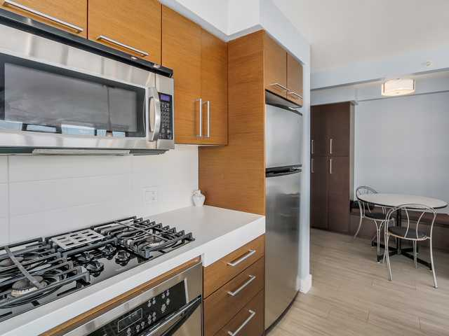 # 604 2770 SOPHIA ST - Mount Pleasant VE Apartment/Condo for sale, 1 Bedroom (V1122025) #3
