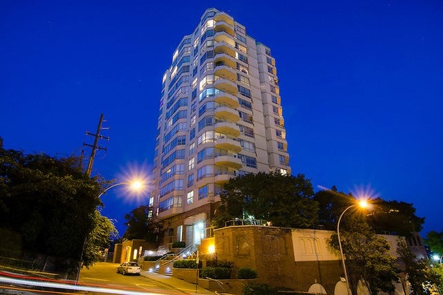 # 1600 328 CLARKSON ST - Downtown NW Apartment/Condo for sale, 3 Bedrooms (V1130112) #1
