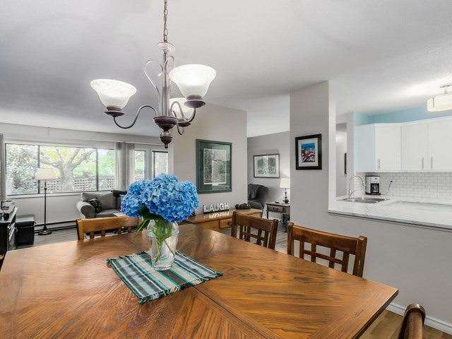 # 3 7361 MONTECITO DR - Montecito Townhouse for sale, 3 Bedrooms (V1131823) #10