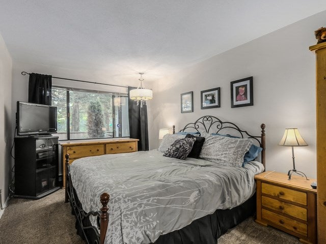 # 3 7361 MONTECITO DR - Montecito Townhouse for sale, 3 Bedrooms (V1131823) #14