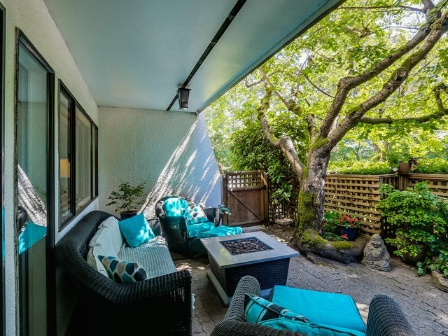 # 3 7361 MONTECITO DR - Montecito Townhouse for sale, 3 Bedrooms (V1131823) #7