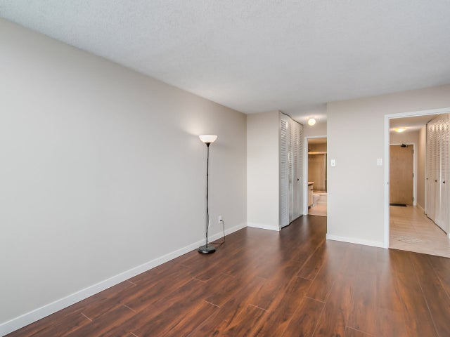 1802 6540 BURLINGTON AVENUE - Metrotown Apartment/Condo for sale, 2 Bedrooms (R2012550) #11
