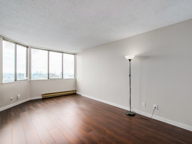 1802 6540 BURLINGTON AVENUE - Metrotown Apartment/Condo for sale, 2 Bedrooms (R2012550) #12