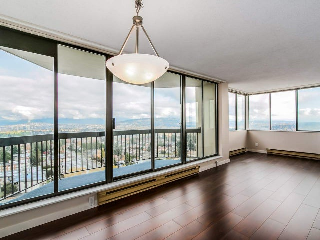 1802 6540 BURLINGTON AVENUE - Metrotown Apartment/Condo for sale, 2 Bedrooms (R2012550) #2