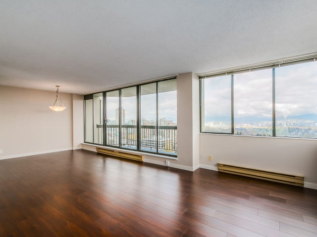 1802 6540 BURLINGTON AVENUE - Metrotown Apartment/Condo for sale, 2 Bedrooms (R2012550) #3