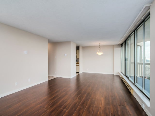 1802 6540 BURLINGTON AVENUE - Metrotown Apartment/Condo for sale, 2 Bedrooms (R2012550) #4