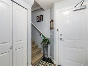 304 3150 VINCENT STREET - Glenwood PQ Apartment/Condo for sale, 1 Bedroom (R2016879) #13