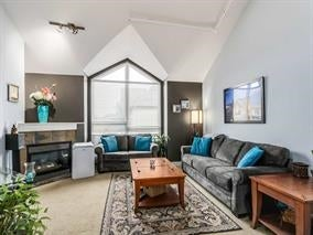 304 3150 VINCENT STREET - Glenwood PQ Apartment/Condo for sale, 1 Bedroom (R2016879) #2