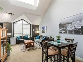 304 3150 VINCENT STREET - Glenwood PQ Apartment/Condo for sale, 1 Bedroom (R2016879) #6