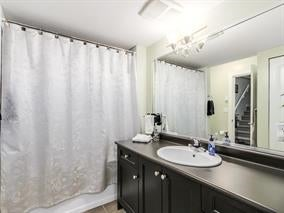 304 3150 VINCENT STREET - Glenwood PQ Apartment/Condo for sale, 1 Bedroom (R2016879) #9