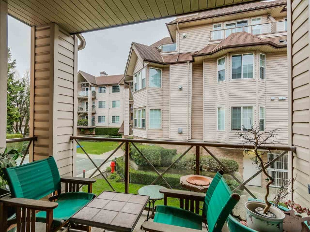 107 4747 54A STREET - Delta Manor Apartment/Condo for sale, 2 Bedrooms (R2023369) #12
