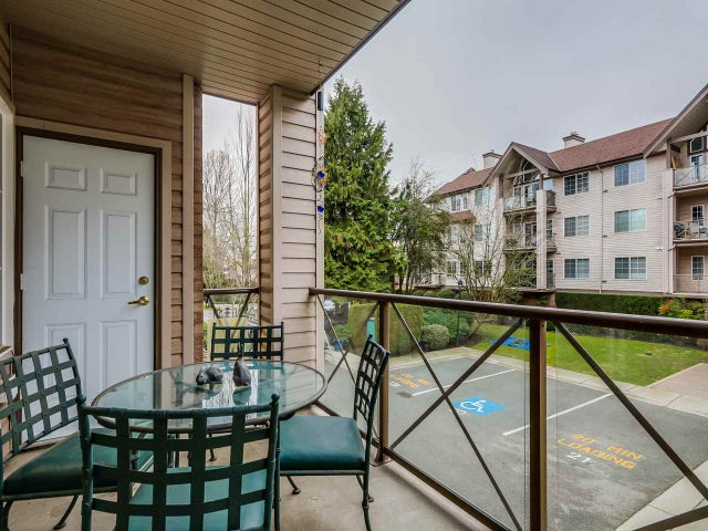 107 4747 54A STREET - Delta Manor Apartment/Condo for sale, 2 Bedrooms (R2023369) #6