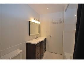 41 9101 FOREST GROVE DRIVE - Forest Hills BN Townhouse for sale, 3 Bedrooms (R2063617) #12