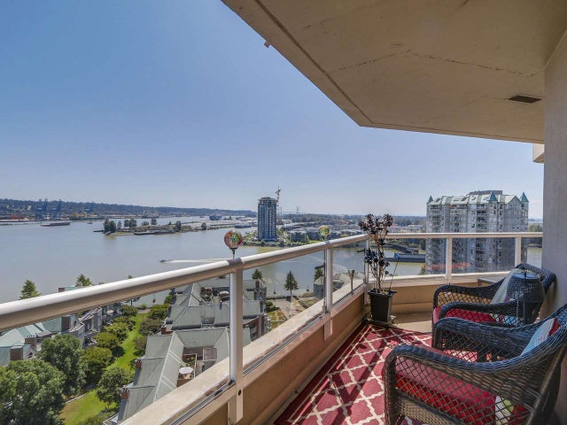 1806 1235 QUAYSIDE DRIVE - Quay Apartment/Condo for sale, 2 Bedrooms (R2095891) #13