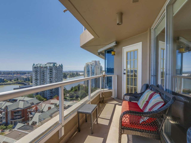 1806 1235 QUAYSIDE DRIVE - Quay Apartment/Condo for sale, 2 Bedrooms (R2095891) #14