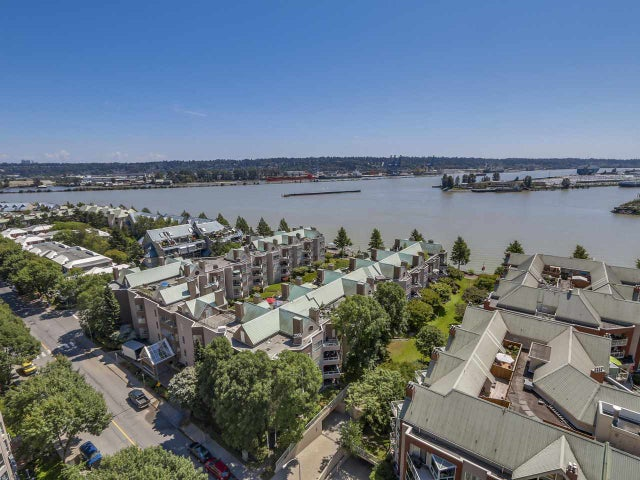 1806 1235 QUAYSIDE DRIVE - Quay Apartment/Condo for sale, 2 Bedrooms (R2095891) #16