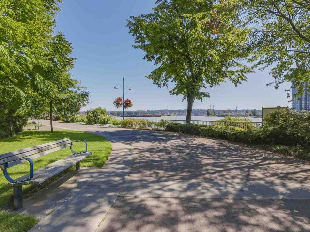 1806 1235 QUAYSIDE DRIVE - Quay Apartment/Condo for sale, 2 Bedrooms (R2095891) #18