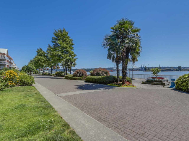 1806 1235 QUAYSIDE DRIVE - Quay Apartment/Condo for sale, 2 Bedrooms (R2095891) #19