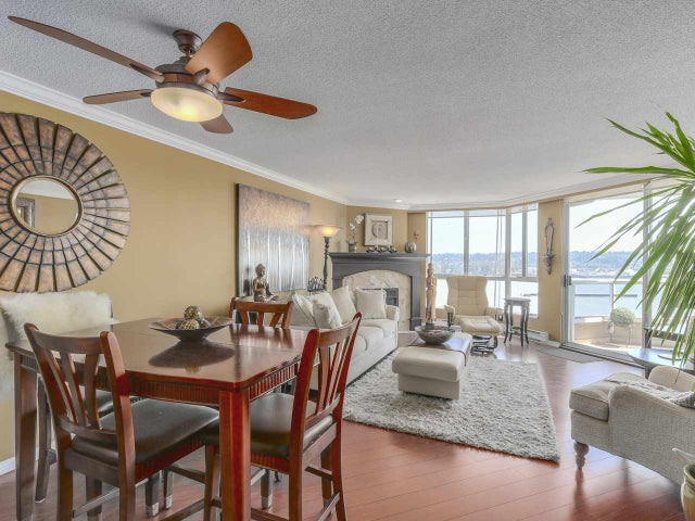 1806 1235 QUAYSIDE DRIVE - Quay Apartment/Condo for sale, 2 Bedrooms (R2095891) #5