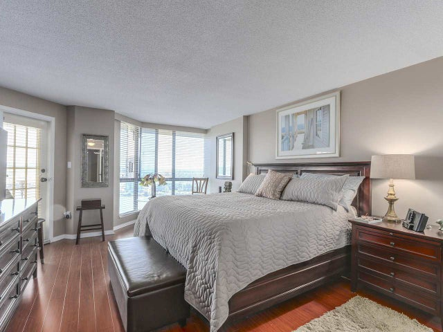 1806 1235 QUAYSIDE DRIVE - Quay Apartment/Condo for sale, 2 Bedrooms (R2095891) #9