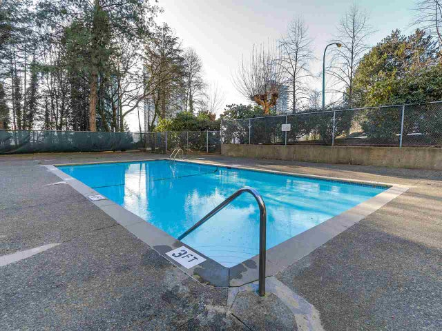1505 2060 BELLWOOD AVENUE - Brentwood Park Apartment/Condo for sale, 2 Bedrooms (R2131806) #15