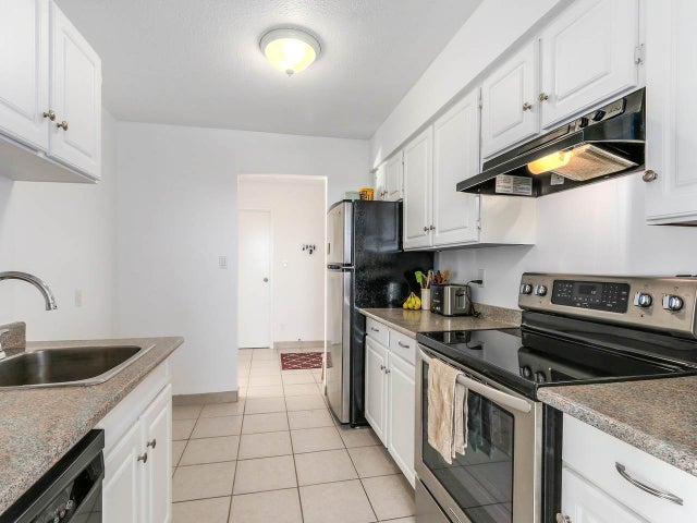 1505 2060 BELLWOOD AVENUE - Brentwood Park Apartment/Condo for sale, 2 Bedrooms (R2131806) #9