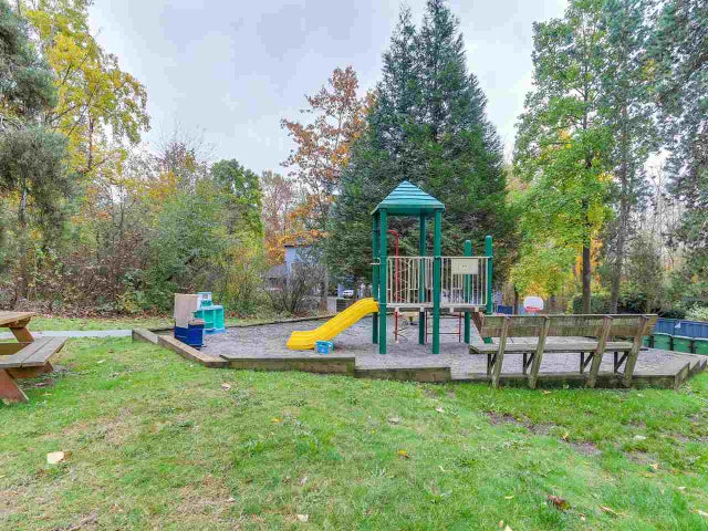 8240 ROSSWOOD PLACE - Forest Hills BN Townhouse for sale, 2 Bedrooms (R2138598) #13