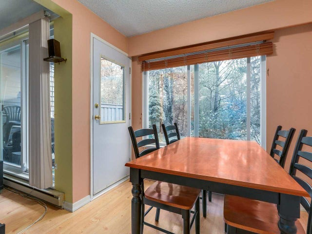 8240 ROSSWOOD PLACE - Forest Hills BN Townhouse for sale, 2 Bedrooms (R2138598) #7