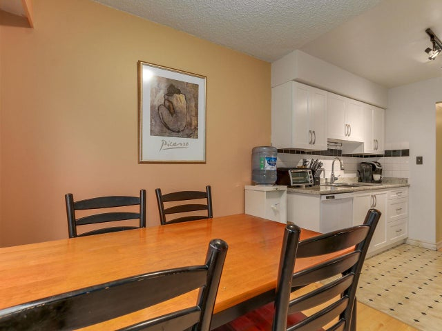 8240 ROSSWOOD PLACE - Forest Hills BN Townhouse for sale, 2 Bedrooms (R2138598) #8