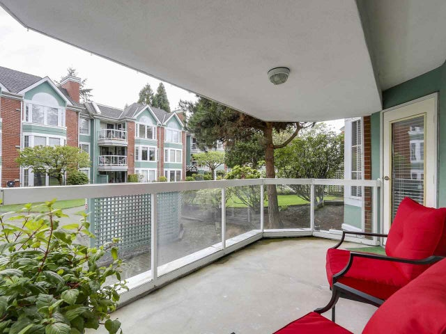 102 1655 AUGUSTA AVENUE - Simon Fraser Univer. Apartment/Condo for sale, 2 Bedrooms (R2165026) #13
