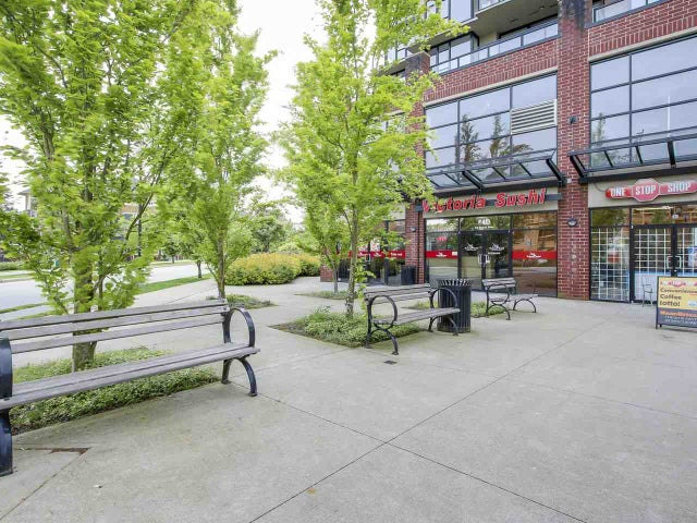 402 270 FRANCIS WAY - Fraserview NW Apartment/Condo for sale, 1 Bedroom (R2169807) #15
