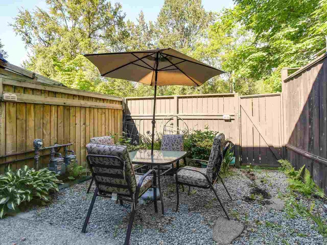 3359 GANYMEDE DRIVE - Simon Fraser Hills Townhouse for sale, 3 Bedrooms (R2173590) #4