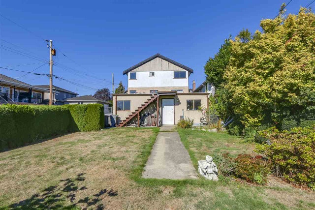 228 E 63RD AVENUE - South Vancouver House/Single Family for sale, 6 Bedrooms (R2204299) #15