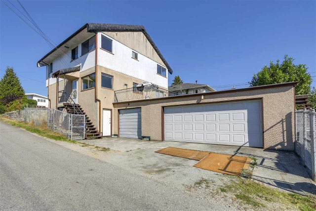 228 E 63RD AVENUE - South Vancouver House/Single Family for sale, 6 Bedrooms (R2204299) #16