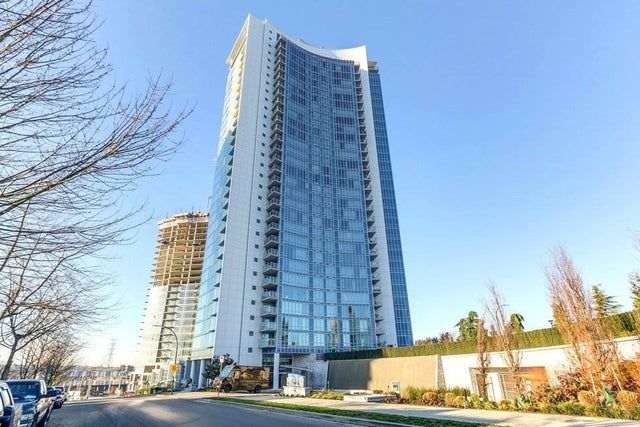 3207 4189 HALIFAX STREET - Brentwood Park Apartment/Condo for sale, 2 Bedrooms (R2226817) #15