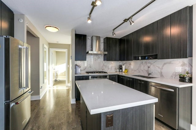 3207 4189 HALIFAX STREET - Brentwood Park Apartment/Condo for sale, 2 Bedrooms (R2226817) #6