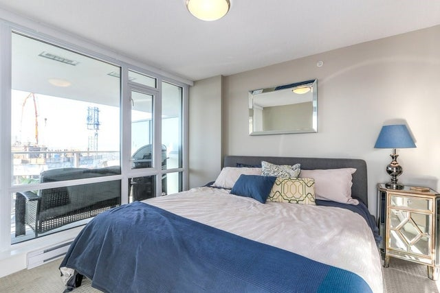 3207 4189 HALIFAX STREET - Brentwood Park Apartment/Condo for sale, 2 Bedrooms (R2226817) #9
