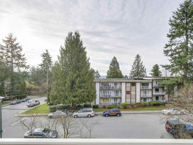 306 1209 HOWIE AVENUE - Central Coquitlam Apartment/Condo for sale, 2 Bedrooms (R2239104) #13