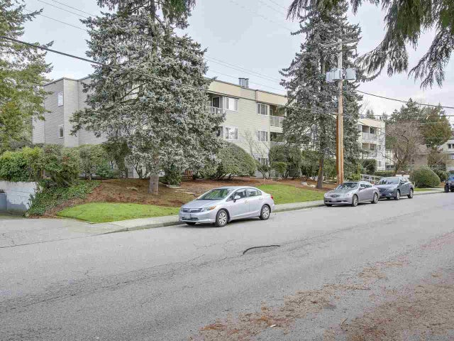 306 1209 HOWIE AVENUE - Central Coquitlam Apartment/Condo for sale, 2 Bedrooms (R2239104) #14