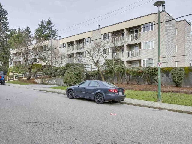 306 1209 HOWIE AVENUE - Central Coquitlam Apartment/Condo for sale, 2 Bedrooms (R2239104) #15