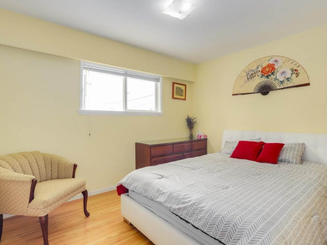 347 E 22ND STREET - Central Lonsdale House/Single Family for sale, 4 Bedrooms (R2273478) #11