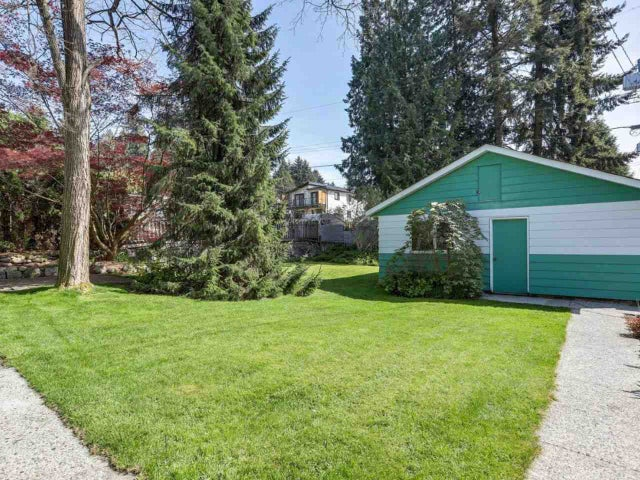 347 E 22ND STREET - Central Lonsdale House/Single Family for sale, 4 Bedrooms (R2273478) #20