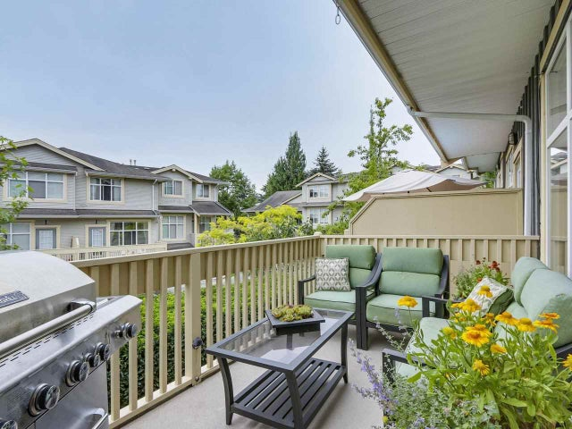 19 14959 58 AVENUE - Sullivan Station Townhouse for sale, 3 Bedrooms (R2294762) #10