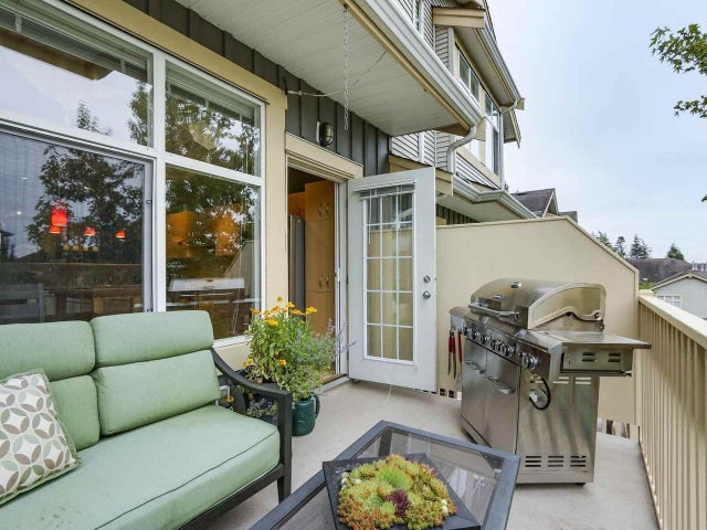 19 14959 58 AVENUE - Sullivan Station Townhouse for sale, 3 Bedrooms (R2294762) #11
